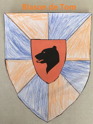 copie-0_tom-blason