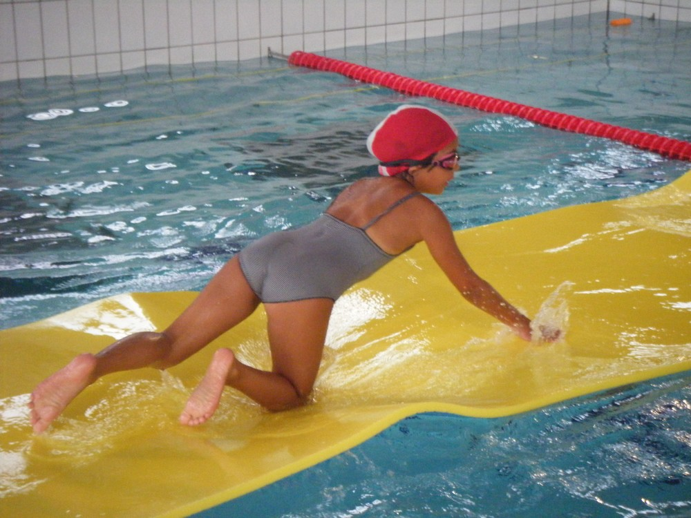 piscine-9