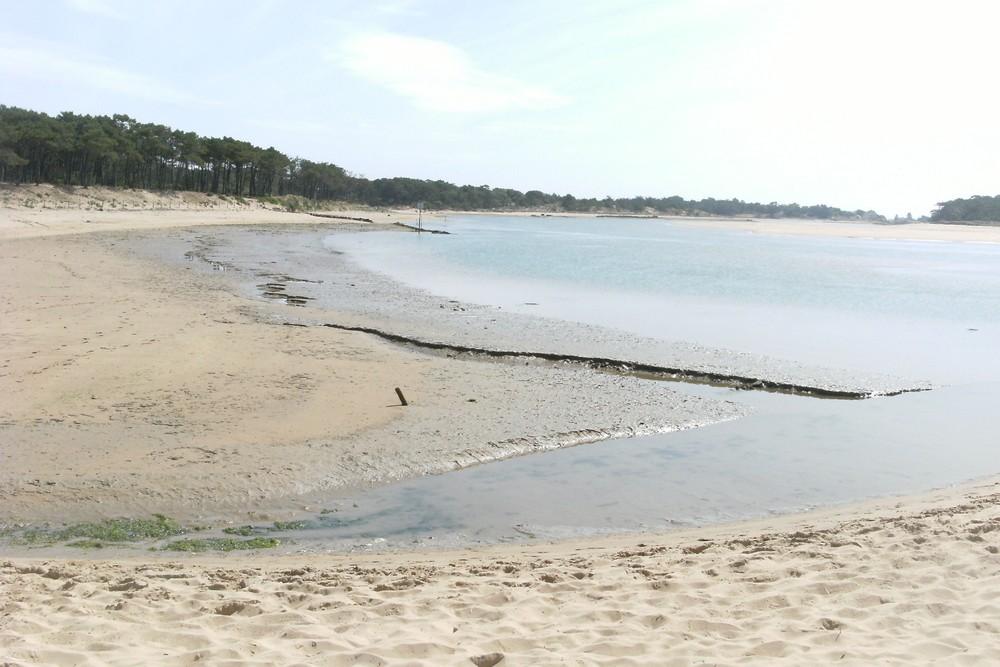 gs-dune-du-veillon-2015-01