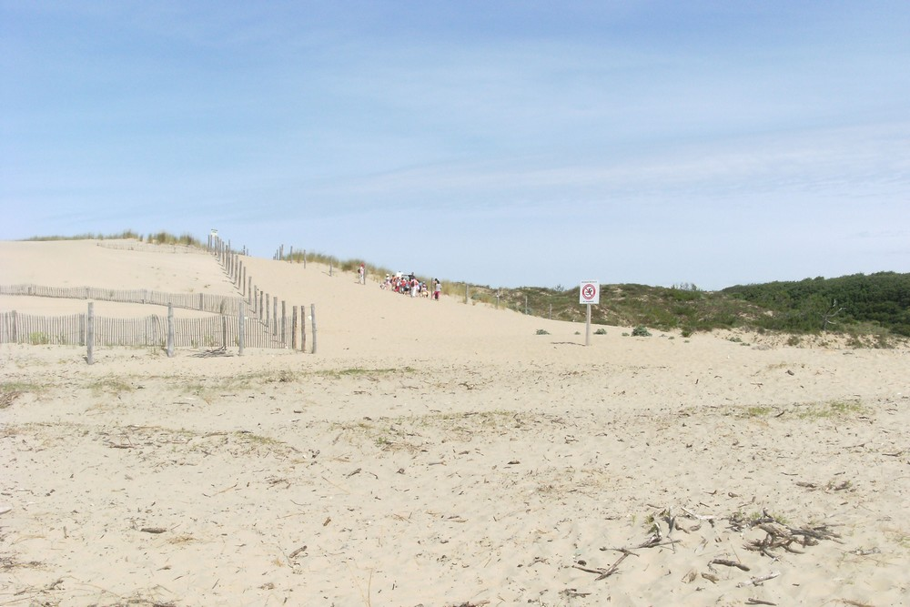 gs-dune-du-veillon-2015-45