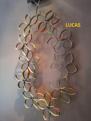 copie-0_lucas-fleur-2