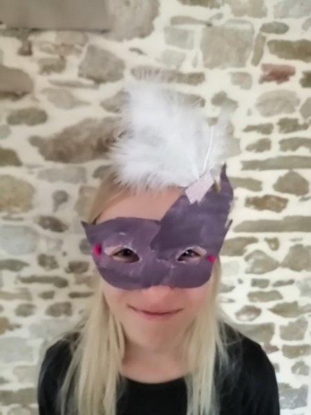 masque-17