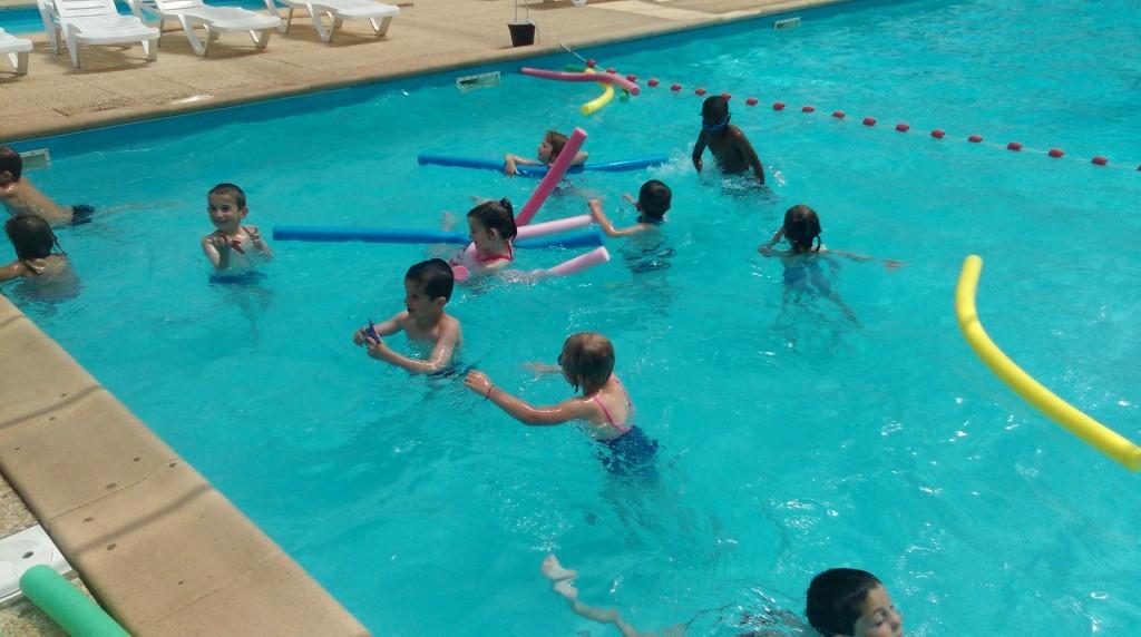 gs-piscine-2015-05