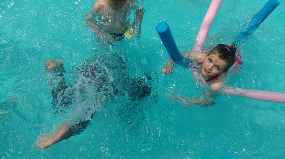 gs-piscine-2015-11