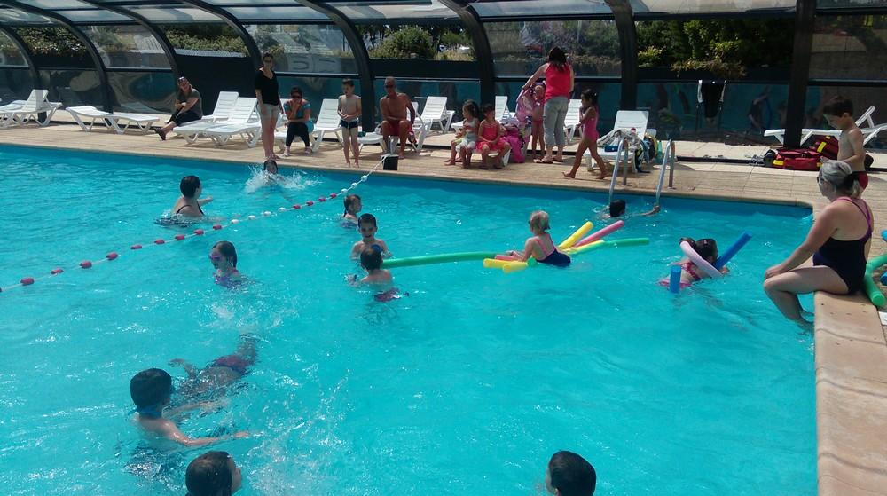 gs-piscine-2015-13
