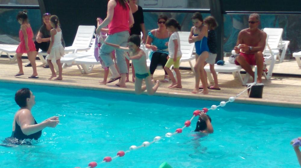 gs-piscine-2015-16