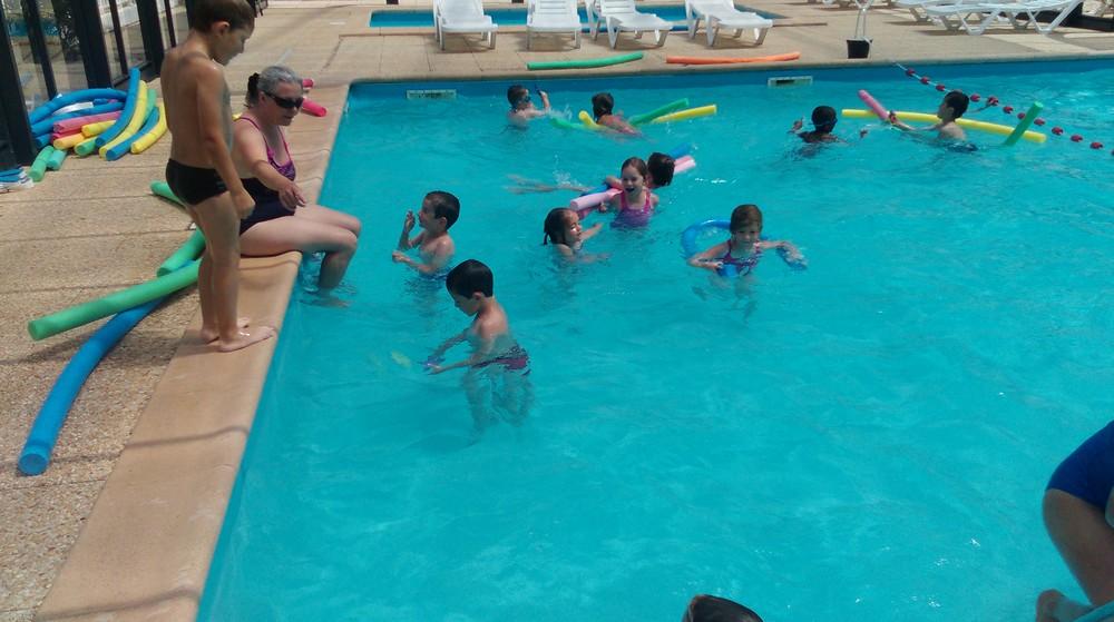 gs-piscine-2015-23