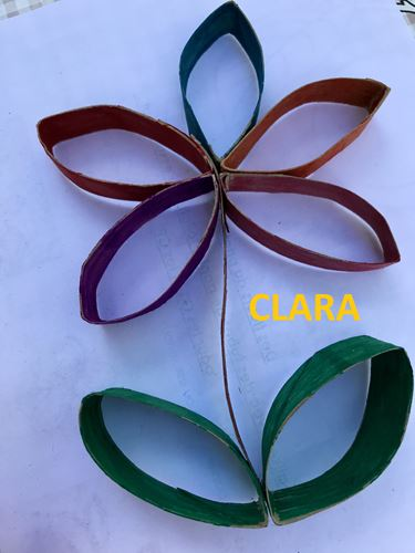 copie-0_clara-fleur